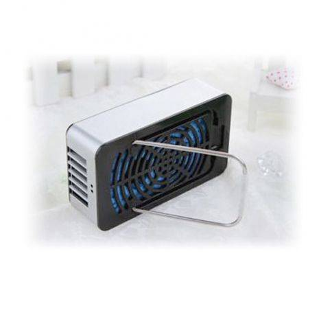 Mini Cooling Fan for Eyelash Extensions