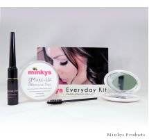 Eyelash Extensions Aftercare Kit