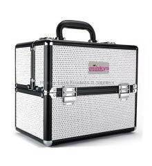 Eyelash Extension Professional Travel Case