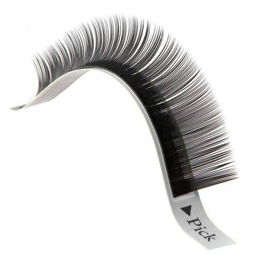 Minkys Eyelash Extensions Strip